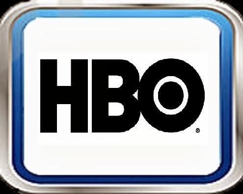 VER HBO LATINO EN VIVO ONLINE GRATIS
