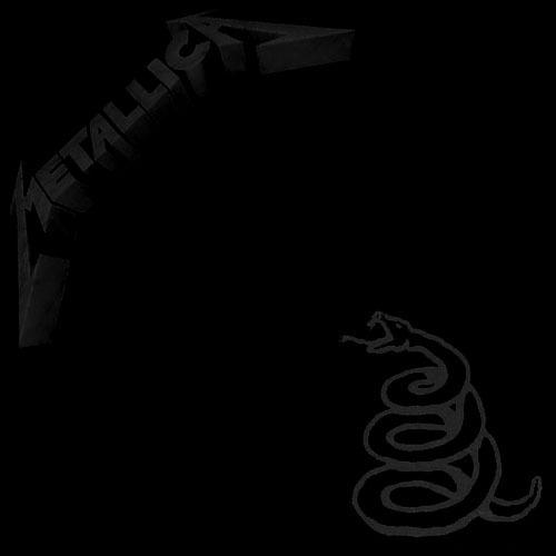 15 álbuns que mudaram o Rock e MJ esta entre eles. Black_album_metallica_1991