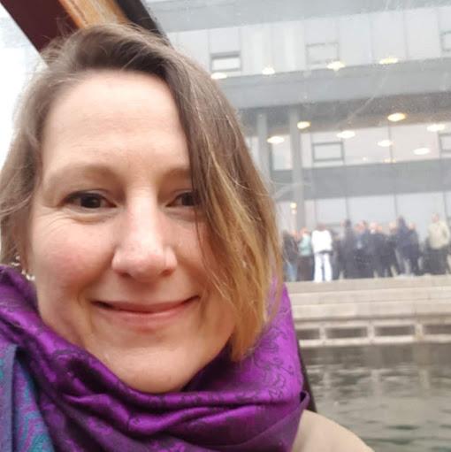 M Bel Friedrichshafen göbel personensuche kontakt bilder profile mehr