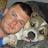 Justin Ebright avatar image