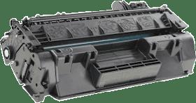 M401DNE WINDOWS 8.1 DRIVER