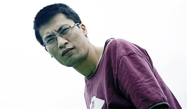"""""""Trùm cuối"""" Emobi Games chia sẻ về Đại Minh Chủ 2"""