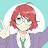 Corinn Heathers avatar image