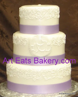 Black And White Wedding Cake 90 Awesome Romantic three tier round