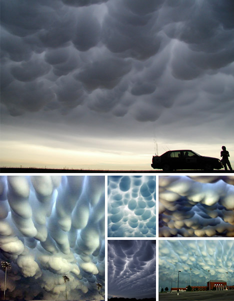 mammatus-clouds.jpg