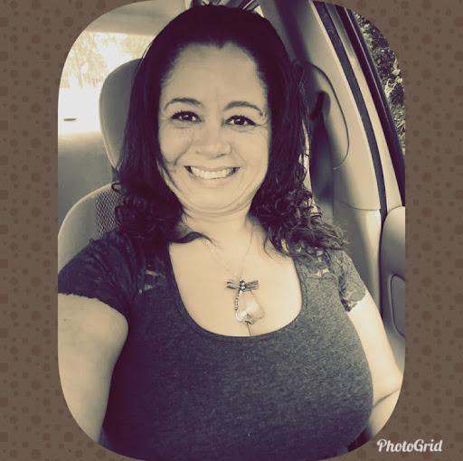 Myrna Ortiz Photo 11