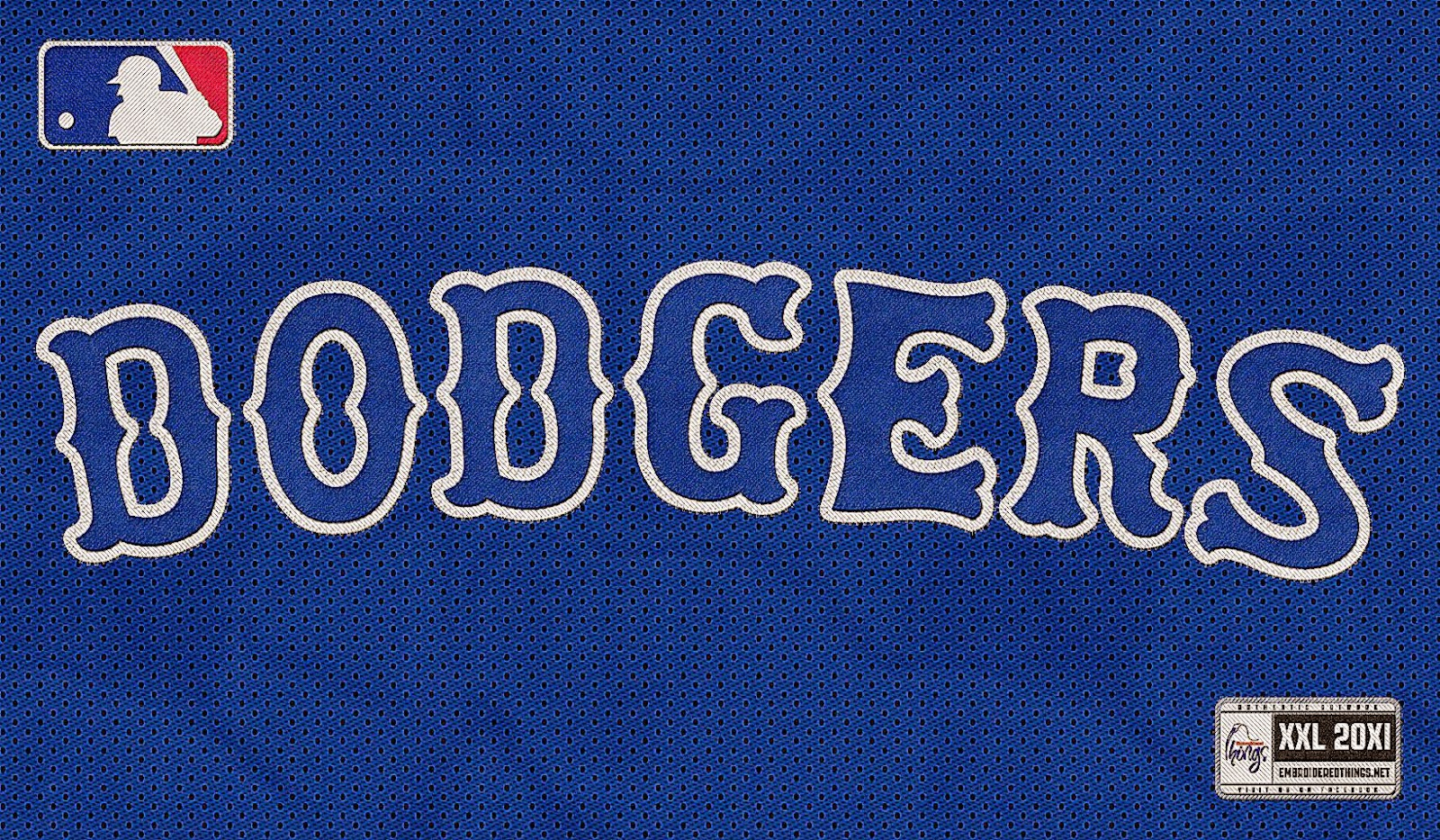 dodgers wallpapers cool hd wallpapers