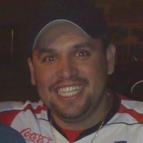 Guillermo Mendoza Photo 31
