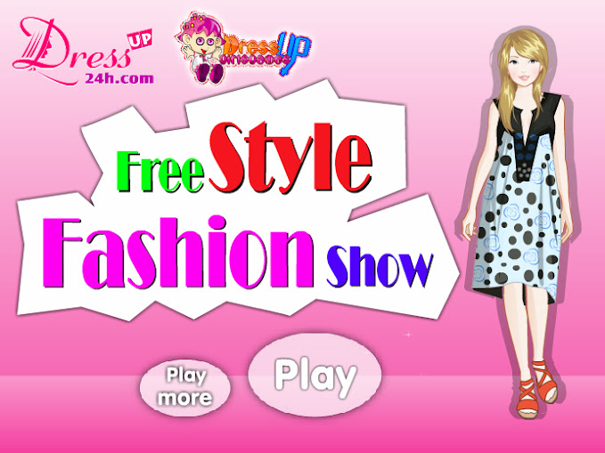Dresses For Girls Dress Up Games For Teenage Girls Free