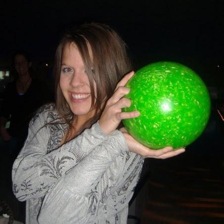 Katie Whetstone Photo 11