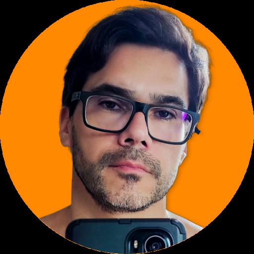 Eduardo Pinheiro Guerra