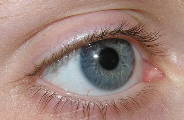 eye%25255B1%25255D manipulasi foto belajar photoshop