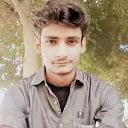 Shivam Kumar Dodval