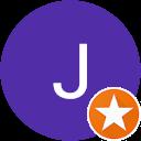 Jordan G