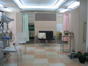 さかた接骨院のイメージ写真