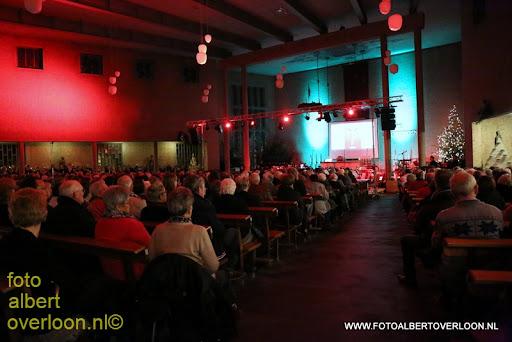 Kerstconcert à la Carte Kerst in Beeld Overloon 15-12-2013 (3).JPG