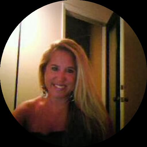 Christene Rivera