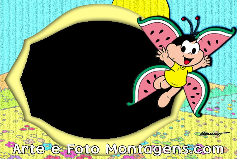monica-magali