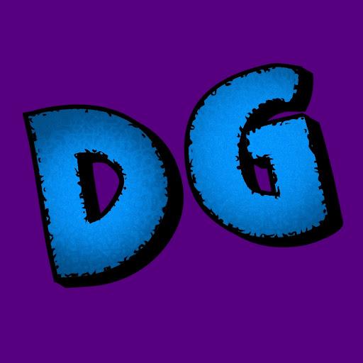 dakanyaGaming