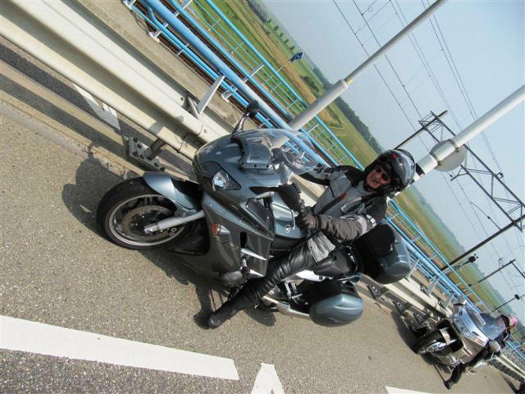 2013 motorclub stoomtrein goes 018.jpg