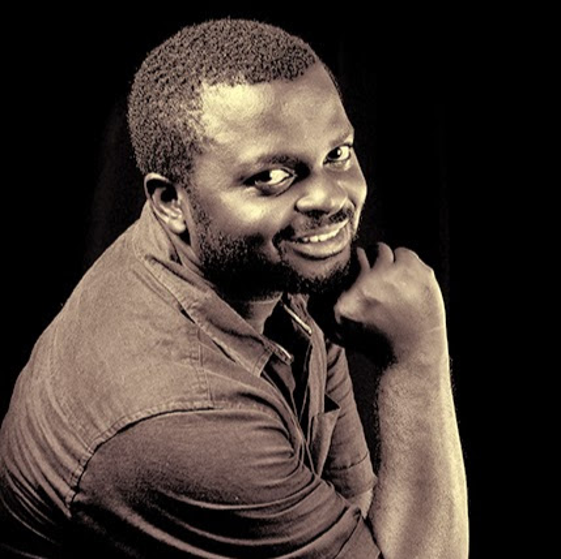 Samson Afuye