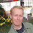 Thomas Johansson avatar image