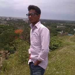 ziaul hoque photos, images
