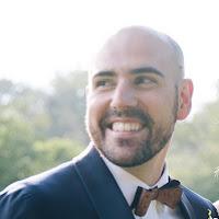 Andres Ravinet's avatar
