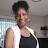 marketta stevens avatar image