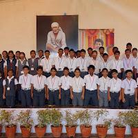 2014-15_swachh-bharat-at-santhapet