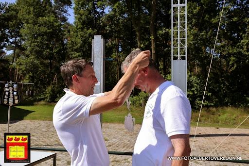 koningsschieten Sint Theobaldusgilde Overloon 07-07-2013 (73).JPG