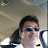 bob spano avatar image