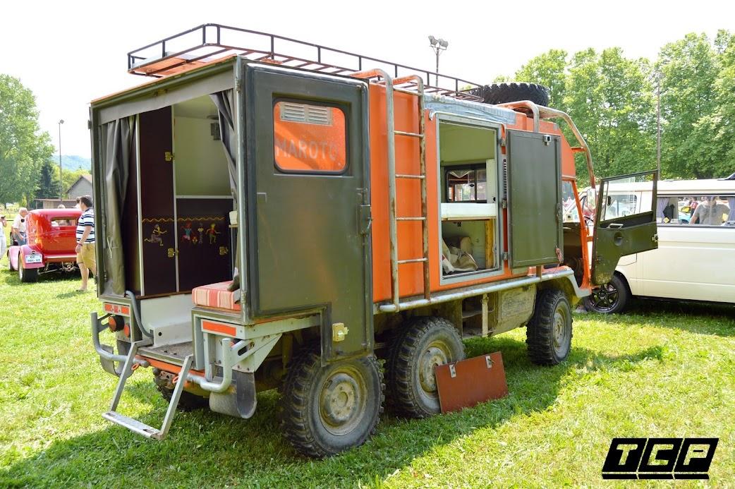 [38] Pinzgauer 6x6 camping car! DSC_5158