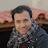 Tarek Belghith avatar image