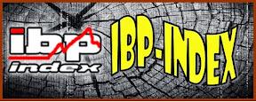IBP-INDEX