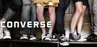trendyol ayakkabı converse