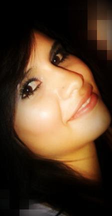 Ana Rivera Photo 31