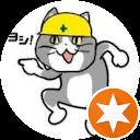 KEITO OHKUBO