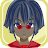 Kiki Berry avatar image