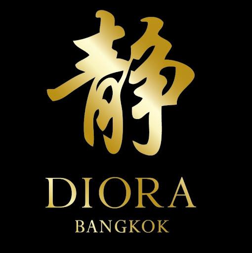 Diora Bangkok