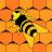 Zevon Steampunk avatar image