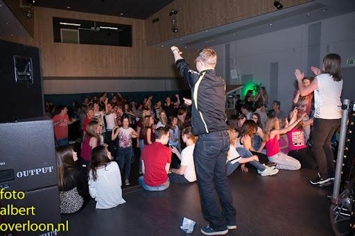 eerste editie jeugddisco #LOUD Overloon 03-05-2014 (77).jpg