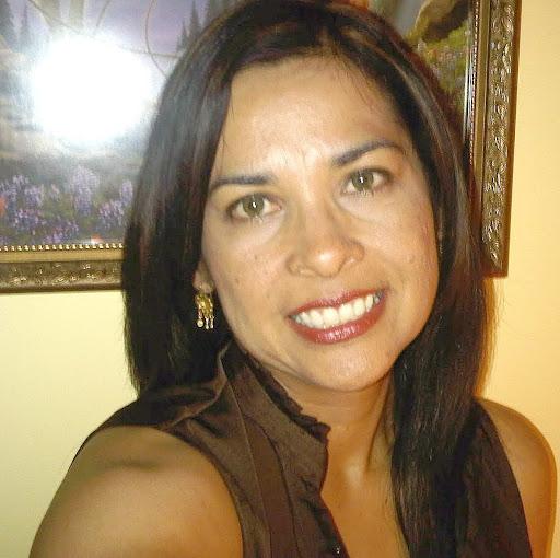 Alicia fernandez address phone number public records - Alicia fernandez ...