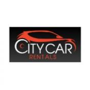 CITYCAR RENTALS
