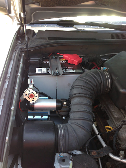 Arb Dual Battery Wiring Diagram Painless Dual Battery Wiring Diagram ...