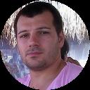 Diyan Dechev
