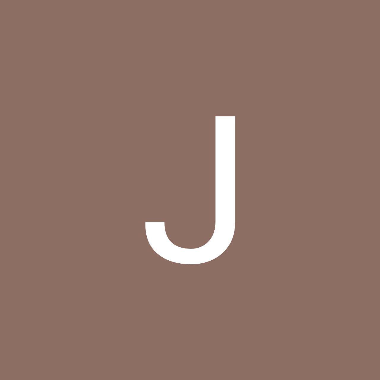 Joey_B93