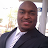 Antonio Thompson avatar image