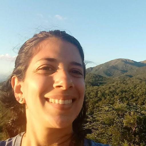 Maria Belen Ortiz picture