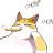 Chola Baya avatar image